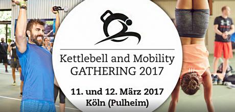 azsports-Kettlebell-Mobility-Gathering