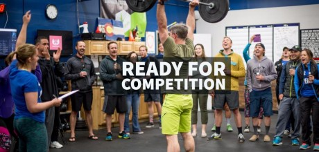 azsports-Preparing-for-crossfit-competition