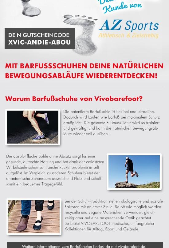 azsports-vivobarefoot-gutschein