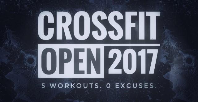 azsports-crossfit open pic