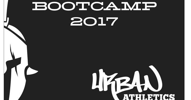 azsports-ua bootcamp