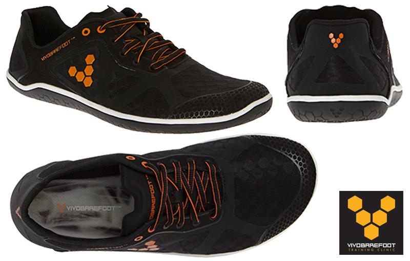 Lems Shoes Womens