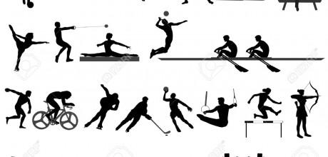azsports-wettkampf